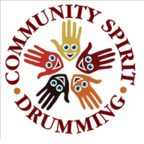 Drumming Workshop for participants with Intellectual Disabilities