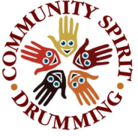 Community Spirit Drumming